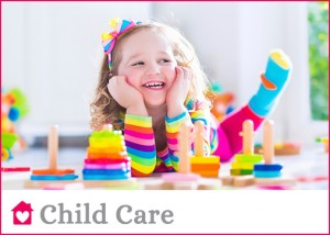 child_care_home