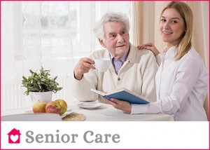 senior_care_home