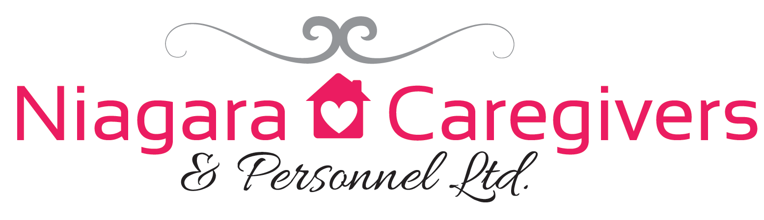 Niagara Caregivers & Personnel Ltd.
