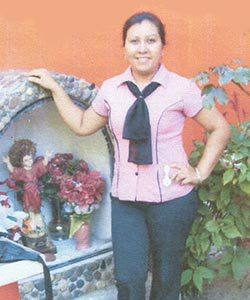 Photo: Liz-U., BEd, Caregiver for 2 to 3 Children