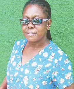 Photo: Omaeca-B. Geriatric Nursing /Child Care